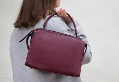 Что надо знать при выборе интернет-магазина при покупке сумок
