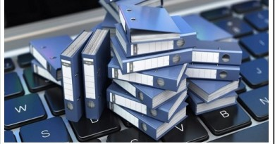 Электронный документооборот — что это и как работает