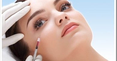 Плазмолифтинг в косметологии — что это за процедура и как делается