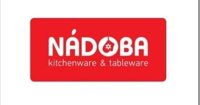 Nadoba — что это за бренд и что производит