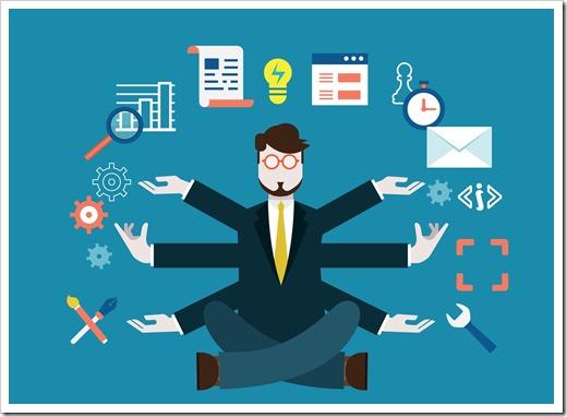 Бизнес-процесс не всегда направлен на повышение прибыльности предприятия