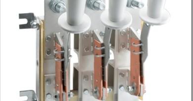 Разъединитель РЕ19-41-31140 — обзор оборудования и где применяется