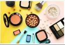 Что относится к декоративной косметике для лица и как выбрать