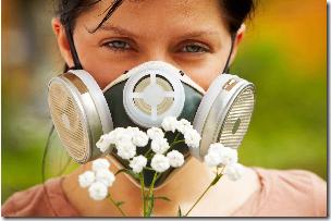 гипоаллергенное средство для уборки