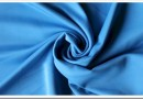 Ткань дайвинг — что это за материал и что из него шьют