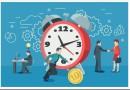 Что такое управление бизнес-процессами и как оно осуществляется?
