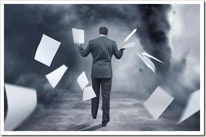 Когда руководитель не заинтересован: стоит ли работать в учреждении, где большая текучка кадров?