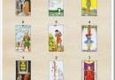 Какие есть способы гадания на детей с помощью Таро и что можно узнать