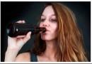 Как проходит лечение алкоголизма у женщин