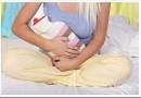 Что такое цистит у женщин: симптомы и лечение