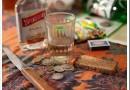 Как проходит реабилитация людей, страдающих алкогольной зависимостью