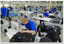 Виды оборудования для швейного производства