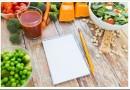 Как сесть на диету и с чего начать
