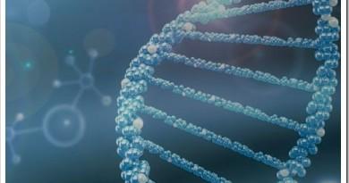 Что такое биомиметические пептиды?