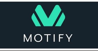 Обзор сервиса для занятий онлайн фитнесом с персональным тренером MOTIFY