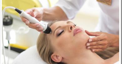 Какие процедуры относятся к аппаратной косметологии