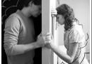 Советы психолога как пережить расставание с девушкой