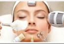 Виды косметологических процедур для борьбы со старением кожи лица