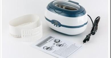 Виды стерилизаторов для маникюрных инструментов и как выбрать