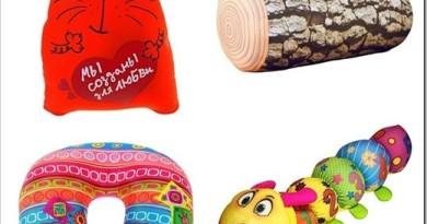 Как выбрать детскую игрушку-антистресс