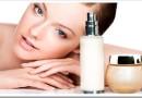 Крем-лифтинг для упругости кожи — что это и как им пользоваться