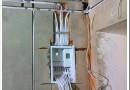 Какие электротовары понадобятся для монтажа электрики в частном доме