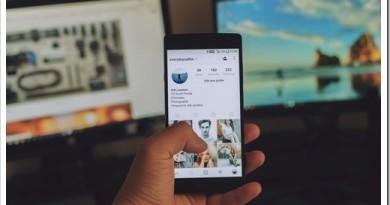 Как набрать подписчиков в Инстаграме?