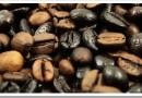 Какой сорт кофе выбрать