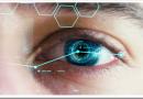 Виды лазерной коррекции зрения