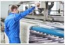 Как делается химчистка ковров с вывозом в цех