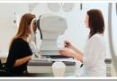 Какие болезни лечит офтальмолог и в каких случаях нужно к нему обращаться