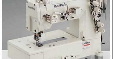 Швейные машины цепного стежка — что это за оборудование и его характеристики