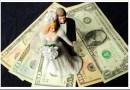 Как получить кредит наличными на свадьбу