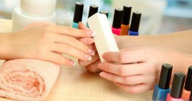 Материалы для наращивания ногтей в интернет магазине Dona Jerdona