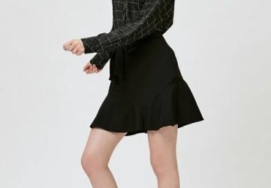 Выбираем строгое платье для школы/университета