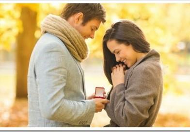 Как найти мужчину, который станет хорошим мужем