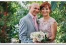 Как познакомиться и выйти замуж за иностранца