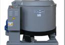 Промышленная центрифуга для отжима белья — что это за техника и ее характеристики