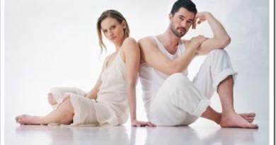 Виды психологических проблем в браке — как и чем может помочь психолог парам