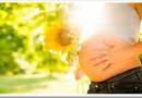Важность витамина Д при беременности