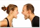 Советы психолога как сохранить отношения с мужем